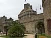 Ausflug nach Saint-Malo