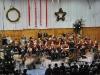 01 Symphonisches Blasorchester