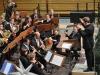 02 Dirigent Bernhard Willer
