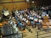 04 Nachwuchs- und Jugendblasorchester