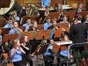 05 Dirigent Konrad Sepp