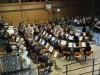 07 Großes Blasorchester