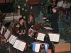 08 Dirigentin Sonja Unglaub