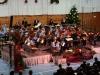 01 Nachwuchs- und Jugendblasorchester