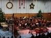 03 Großes Blasorchester