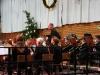 05 Großes Blasorchester
