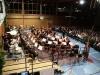 06 Symphonisches Blasorchester