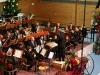 07 Symphonisches Blasorchester