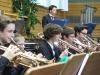 02 Jugendblasorchester