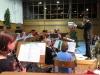 04 Nachwuchsorchester