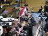 10 Großes Blasorchester