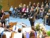12 Symphonisches Blasorchester