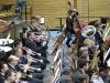 13 Symphonisches Blasorchester