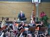 14 Symphonisches Blasorchester