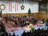 15 Symphonisches Blasorchester