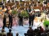 16 Geschenke für Dirigenten