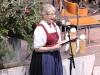 05 Ingrid Sepp