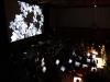 06 Nach der Pause wurden Mussorgskys \'Bilder einer Ausstellung\' von dem Symphonischen Blasorchester unter Leitung von Bernhard Willer aufgeführt
