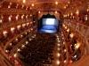 01 Cuvilliéstheater