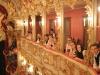 02 Cuvilliéstheater