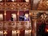 05 Auftritt Blaskapelle