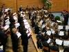 Orchester Banda Musicale Gastone Greganti mit dem Chor San Cassiano