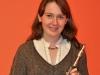 Elisabeth Willer