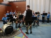 05 Nachwuchsorchester