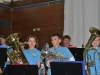 06 Nachwuchsorchester