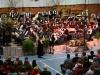09 Großes Blasorchester
