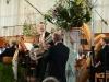 06 Komponist Florian Schnabel gratuliert