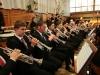 11 Trompeten