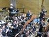 11 Symphonisches Blasorchester