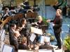 10 Symphonisches Blasorchester