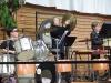 05 Schlagzeuger