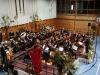 04 Symphonisches Blasorchester