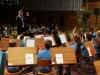 07 Nachwuchsorchester