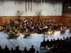 08 Großes Blasorchester