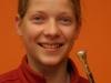 Anna Lindenmeyer