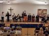 Klarinetten-Quartett mit Bassklarinette