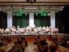 04 Lohmarer Blasorchester