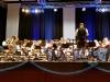 08 Konzert der Blaskapelle