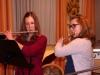 03 Flötenduett