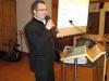 02 1. Vorstand Florian Sepp