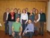 08 Neue Vorstandschaft