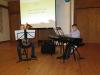 04 Euphonium und Klavier