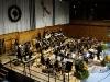 Gesamtbild Orchester Neujahrskonzert 2011