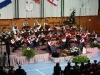 06 Blasorchester II