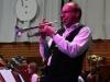 10 Solist Bernhard Knüpfer