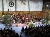 01 Blasorchester I